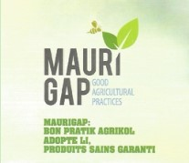 La Certification MauriGAP